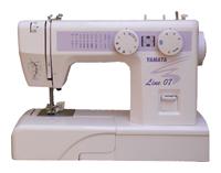 Продажа Швейных машин, оверлоков