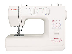 Janome JK 213 janome dresscode швейная машина