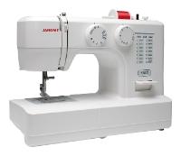 JANOME 5812 janome dresscode швейная машина