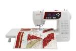 Janome QDC 605 janome dresscode швейная машина